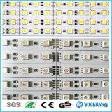 LED-steifes hartes heller Stab-Streifen-Licht super helles 12V 5050 72 LED/M