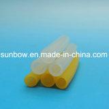 Пламя - retardant пробки силиконовой резины для электрического предохранения от провода