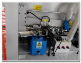 自動木製の端のバンディング機械