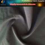 320d Nylon Taslan, ткань 100%Nylon для брюк
