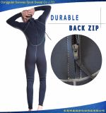 3mm Neoprene Man's Scuba Diving Equipment Swim Wear