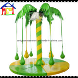Baby Fun Water Bed pour Indoor Soft Play Funland