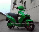 "1500With2000W motocicleta elétrica, ""trotinette"" elétrico, bicicleta elétrica (rei da águia)"