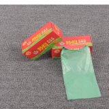 PE Hot Sale Star-Sealed High Strength Drawstring Garbage Bag