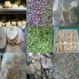 果物と野菜の凍結乾燥器機械