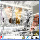 Frost стекло, матовое стекло, протравить кислотой стекло, Obscure стекло (EGFG006)