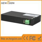 1개의 SFP를 가진 5개 기가비트 포트 접근 이더네트 네트워크 스위치