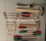Инструменты Manufachers Китая Non Sparing для экспорта