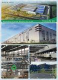 HDPE Hollow Wall Winding Pipe para la venta Hecho en China