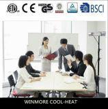 riscaldatore infrarosso del riscaldatore radiante 2000kw per l'ufficio