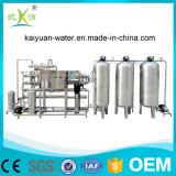CER anerkanntes Wasserbehandlung-Gerät RO-System/umgekehrte Osmose-System/industrieller Wasser-Filter (KYRO-2000)