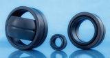 Cuscinetto normale sferico lubrificato Ge110 Ge120 Ge140 Ge160