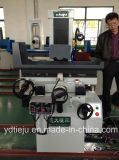 Точильщик поверхности механического инструмента