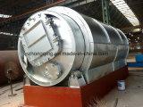 300~1ton/Hour residuo/gomma utilizzata che ricicla macchina, gomma che ricicla macchina