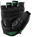 De reuze Handschoenen van de Fiets van de Handschoenen van de Motorfiets van Handschoenen off-Road