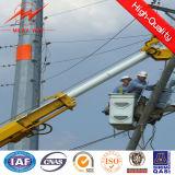13.8 30FT Kv электричества Poles распределения силы