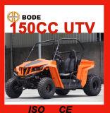 Сторона багги 2X4 UTV дюны привода с цепной передачей - мимо - бортовое багги 150cc Mc-141