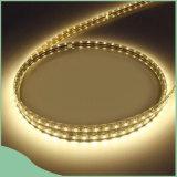 Seil-Weihnachtsbeleuchtung der Qualitäts-LED mit Cer RoHS