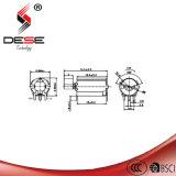 Мотор Fd-6dhb1-2 DC