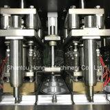 Máquina automática de enchimento e selagem para copo de água