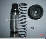 De Uitrusting van de reparatie voor Cilinder Assy, de Meester van de Koppeling voor Hino 700