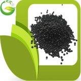 Huminsäure und Aminosäure granuliert