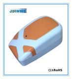 New Power Factor Saver для домашнего использования новых цветовых (PS-004) Power Saver Energy Saver Энергосберегающие устройства