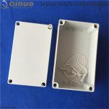 Cassetta di controllo industriale antipolvere della strumentazione di comunicazione del cavo