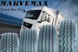 China TBR, caminhão resistente puro aço & pneumático 11r20 do barramento, 8.25r16 9.00r20 10.00r20 12.00r20