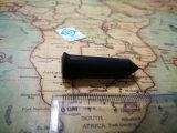 Markering van de Spijker van het Etiket van de Spaanders RFID van identiteitskaart van LF de Passieve voor het Beheer van de Bosbouw