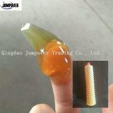 Lubrificante de lubrificante direto para fábrica Graxa litio Ep Graxa