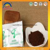 Polvere Copertura-Rotta organica della spora di Lingzhi/Reishi/Ganoderma Lucidum