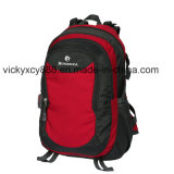 Loisirs extérieurs respirables de sports de course augmentant le paquet de sac à dos de sac (CY8912)