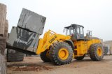 Dispositif de manutention de blocs Caterpillar 45tons à vendre