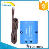 APP van de Telefoon van ebox-WiFi van Epsolar Mobiel Gebruik voor Traceur Miljard van EP ZonneControlemechanisme