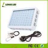 300W 600W 900W 1000W wachsen volles Panel des Spektrum-LED Licht