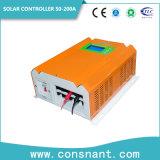 50-200Aの太陽充満コントローラ