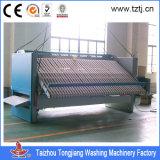 麻布のための3メートルのホテルタオルか敷布またはキルトカバー折る機械