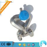 Specializzandosi nella produzione del flussometro di alta qualità