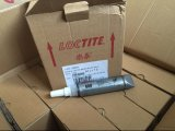 High Bonding Epoxy Loctite 510 515 518 572 573 574 567 577 Henkel Thread Sealant