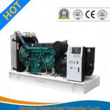 80kVA, 200kVA, 400kVA, de Diesel 600kVA Reeks van de Generator voor Verkoop