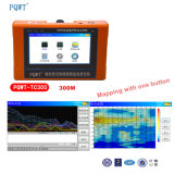 Pqwt-Tc300 de Ondergrondse Leverancier van de Detector van het Water van de Detectors van Watervoorraden