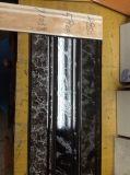 Panneau de bordage européen classique de mur de type d'arrivée neuve