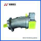 Pompe à piston hydraulique de rechange de Rexroth Ha7V118dr2.0rpfoo