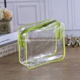 Sac d'emballage transparente pour écran PVC