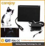 Ce & компьтер-книжка ISO Approved ветеринарная машина Rus-9000V-Stella ультразвука