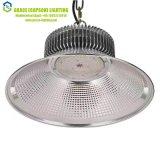 LED-hohe Bucht beleuchtet helle industrielle Lampe 100W