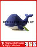 Populäres Plüsch-Seepferden-Spielzeug vom China-Lieferanten