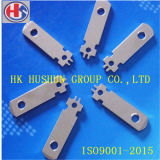 L'OEM ha accolto favorevolmente il Pin elettrico delle spine con CE RoHS ISO9001 (HS-BS-0051)
