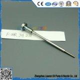 Клапан F00r J01 218 инжектора коллектора системы впрыска топлива f 00r J01 218 Bosch и Foorj01218 для 0445120003 \ 004 \ 218 \ 030.